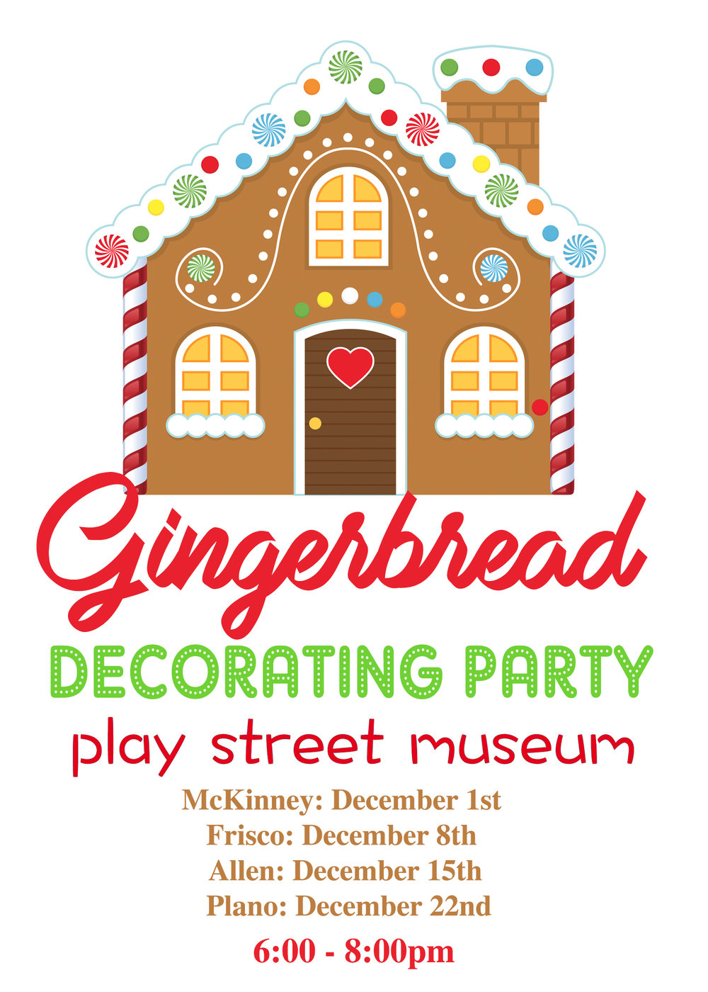 Gingerbread Revised Invite.jpg