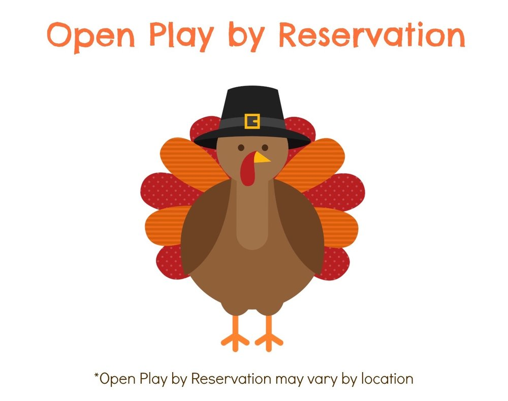 Thanksgiving Open Play Image 2.jpg