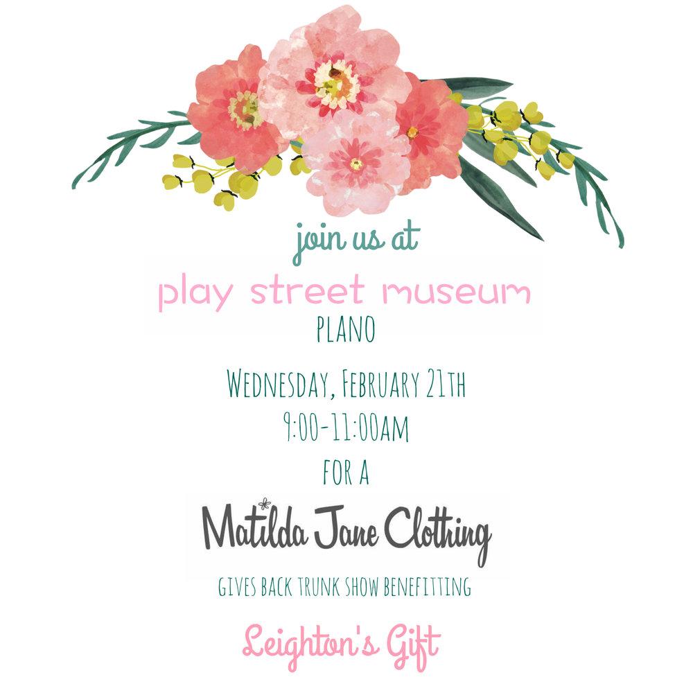 MJC Invite Plano.jpg