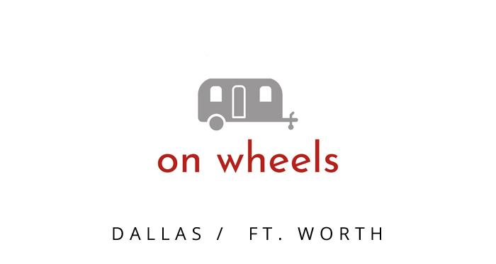 on-wheels-location.jpg