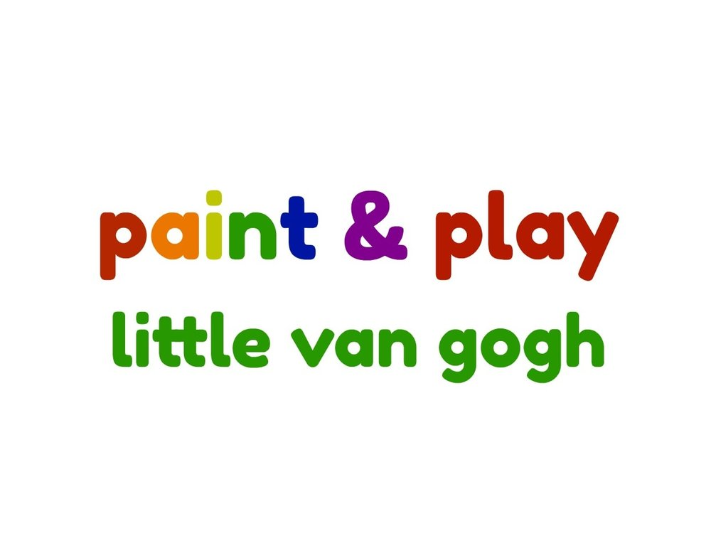 paint_play_little_van_gogh_vyiiwy.jpg