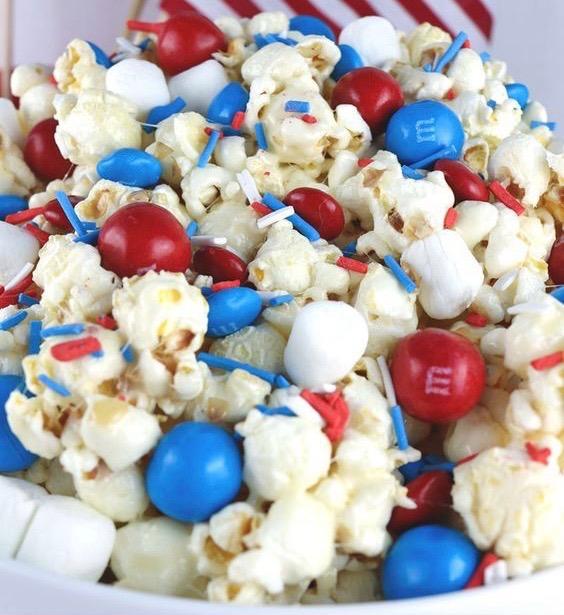 popcorn party 2.jpg