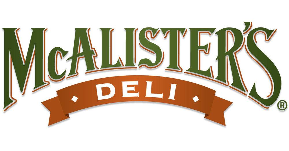 mcalister's logo.jpeg