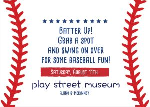 baseball_invite_1_wwwxkz (1).jpg