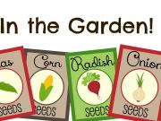 In_the_Garden_2_sykuq2.jpg