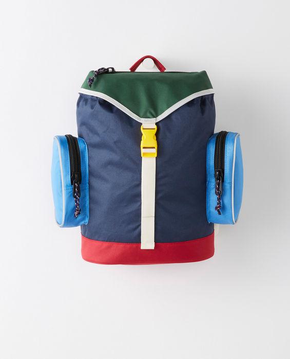 ha backpack front.jpg