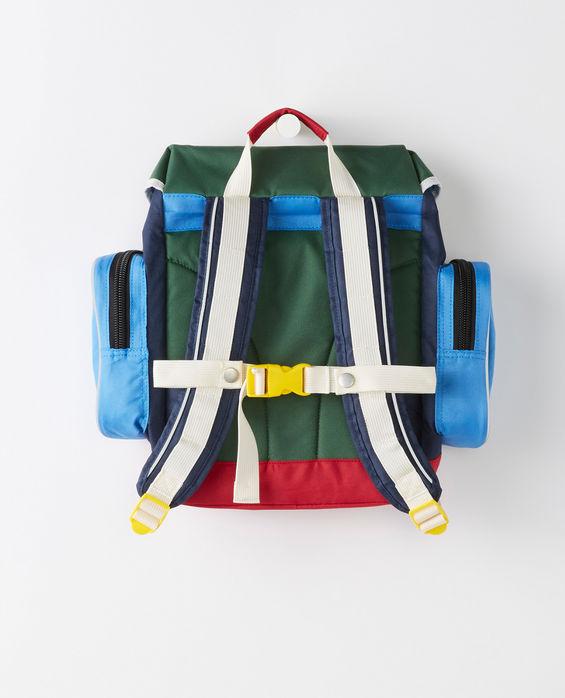 HA backpack back.jpg