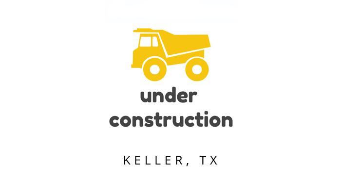keller-under-construction.png