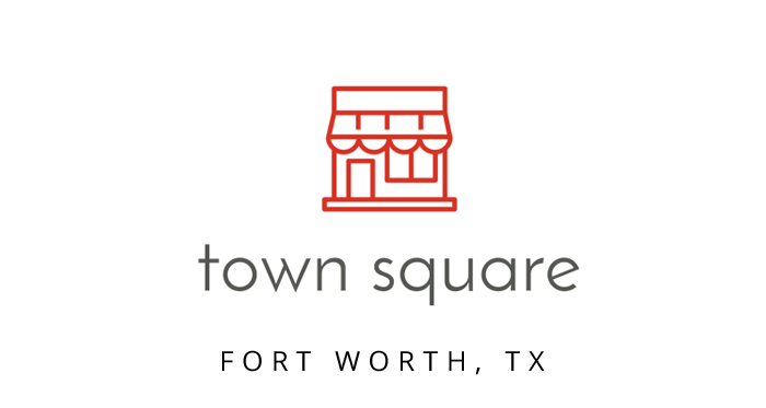 fort-worth-town.png