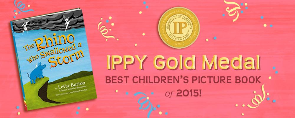 IPPY_HP.jpg