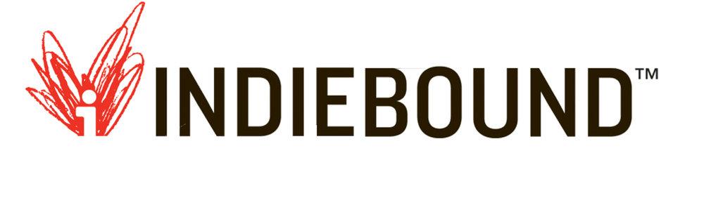 LogoButton_indiebound.jpg
