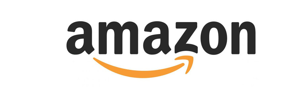 LogoButtons_amazon.jpg
