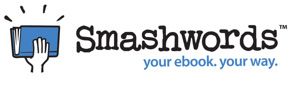 LogoButtons.Smashwrd.jpg