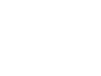 Catch Kitchen + Bar