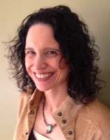 Gabrielle Sinagra, Owner