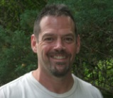 Russ Roy