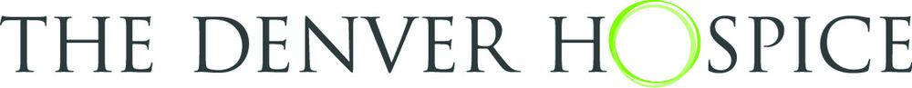 Denver Hospice Primary Logo.jpg