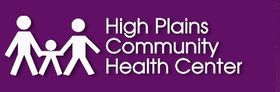 High Plains Comm Health Center - rev.jpg