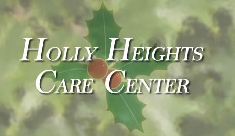 Holly Heights Nursing Center - rev.jpg