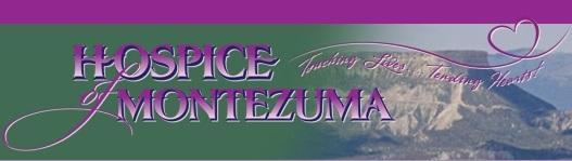 Hospice of Montezuma rev.jpg