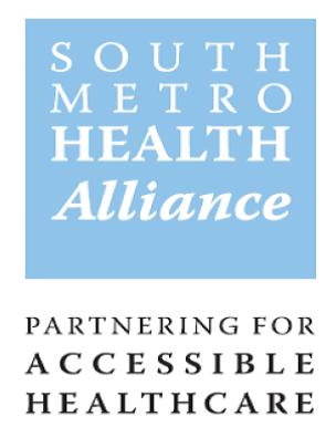 South Metro Transitions (Health Alliance).jpg