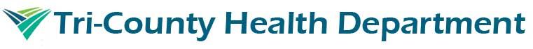 Tri County Health.jpg
