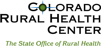 CRHC logo.jpg
