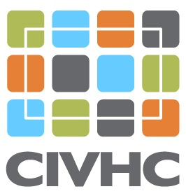 CIVHC_rgb Acronym and square only.jpg