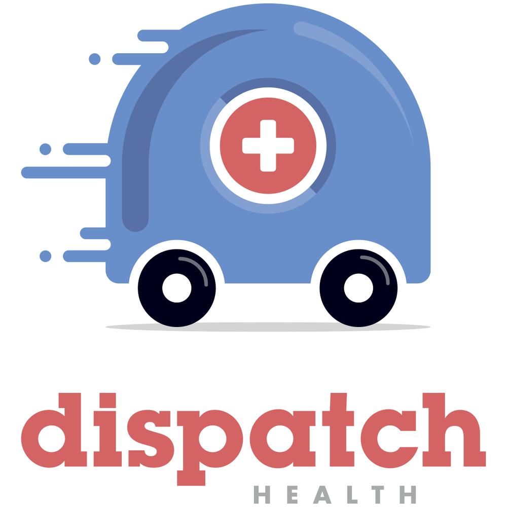 DispatchHealth-FullColor-Logo.jpg