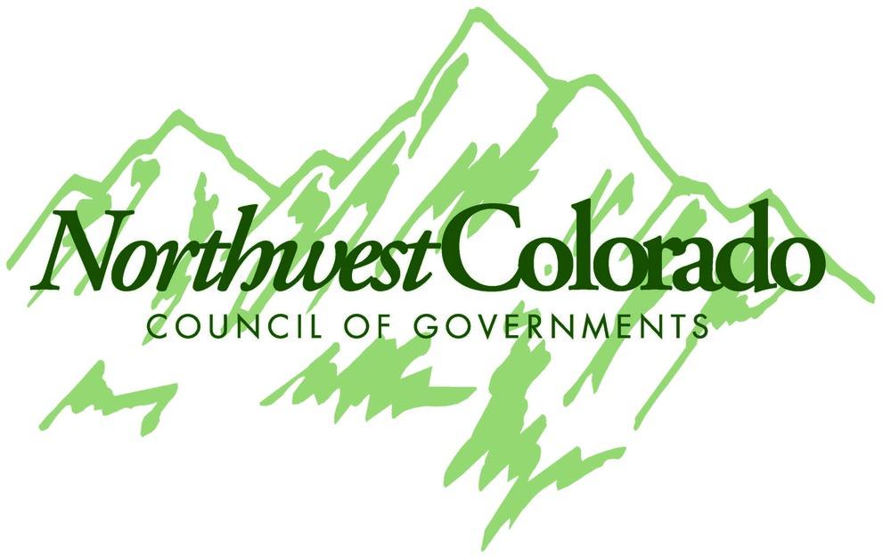 NWCCOG_logo1.jpg