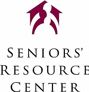 Senior resource center.JPG