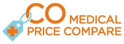 CMPC_logo_horiz_color.jpg