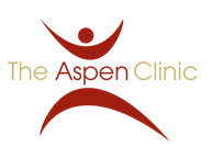 AspenClinic.png