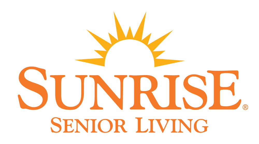 SunriseSeniorLiving.png