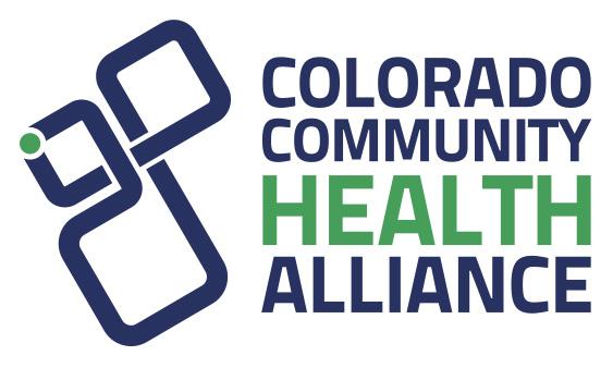 CCHA_Logo.jpg