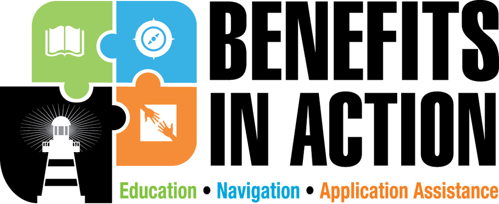 Benefits-In-Action_Logo-Stacked_RGB.jpg
