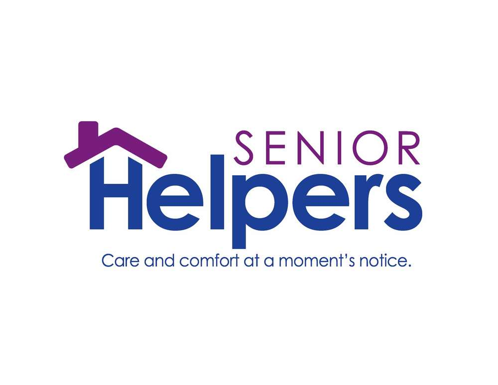 SeniorHelpers.jpg