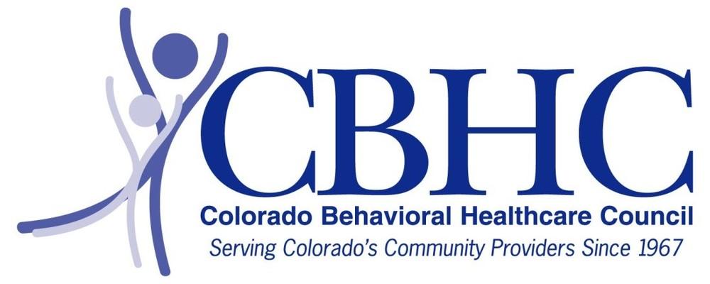 CBHC.jpg