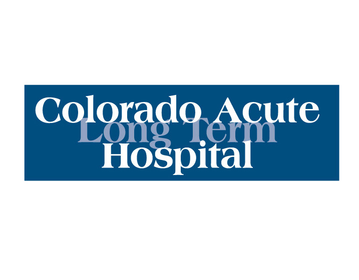 Colorado.Acute.Long.Term.Care.jpg