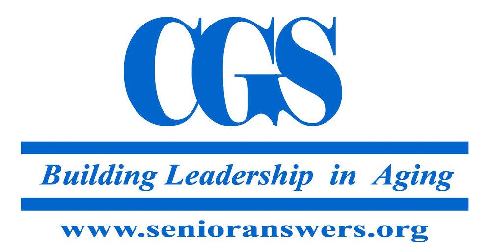 CGS logo blue.jpg