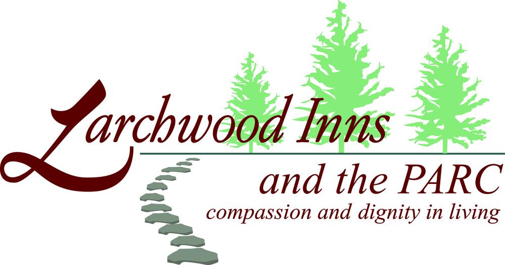 Larchwood Logo PARC.jpg