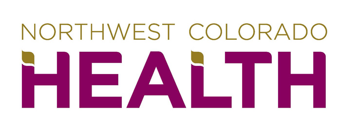 Northwest Colorado Health Logo.jpg