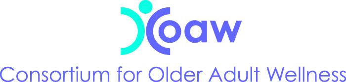 COAW logo large.jpg
