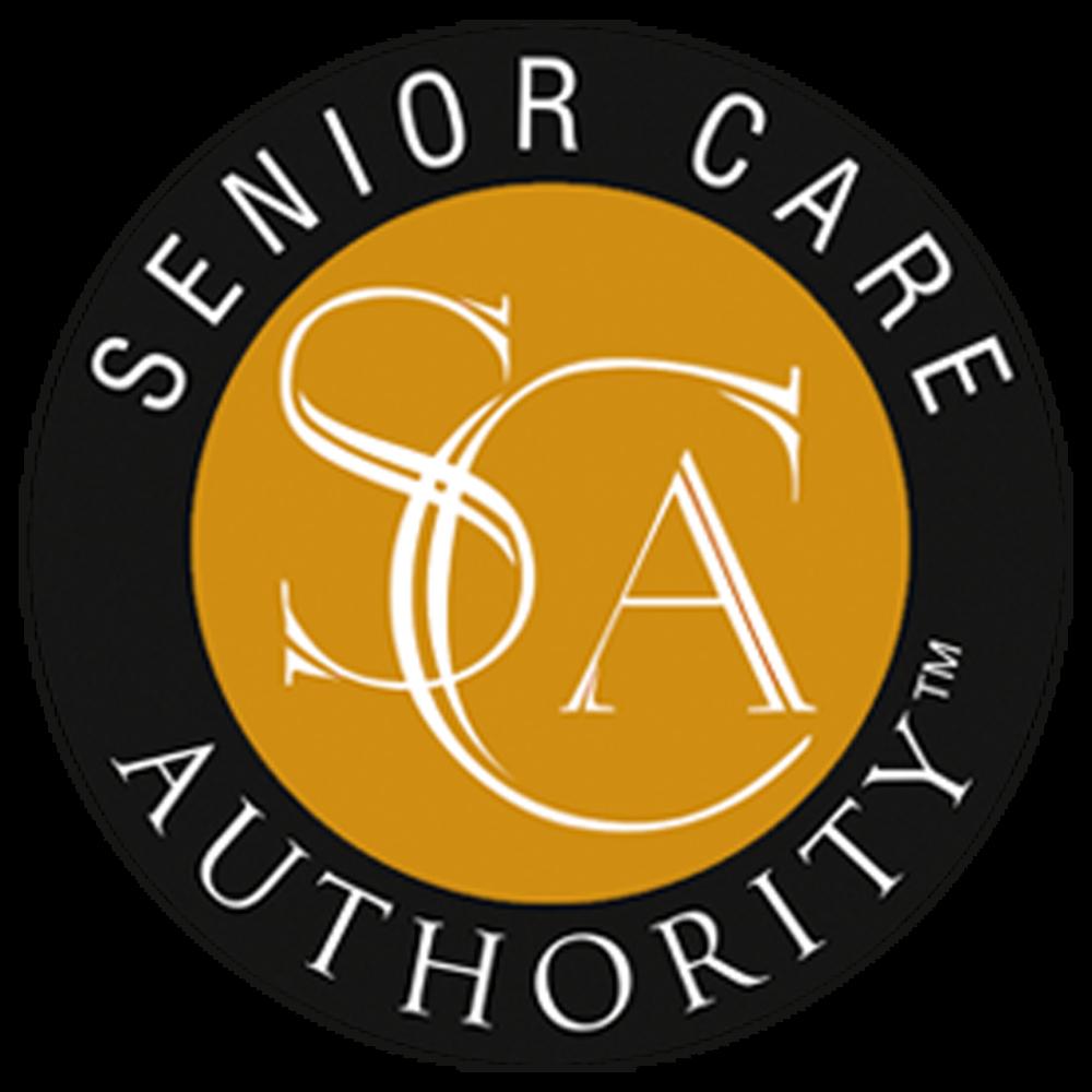 SeniorCareAuth.png