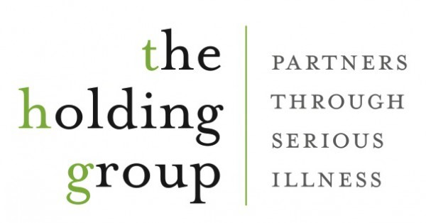 theholdinggroup.jpg