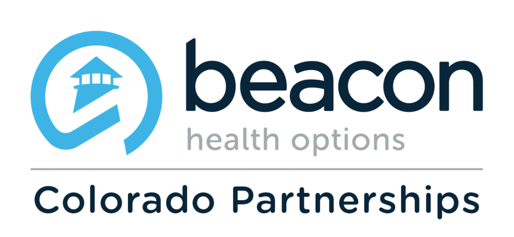 Beacon-CO Partnerships Logo_final-2.5.2016.png
