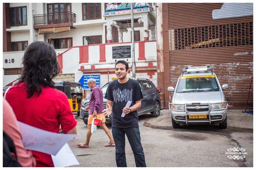 Street-mylapore-madras (2).jpg