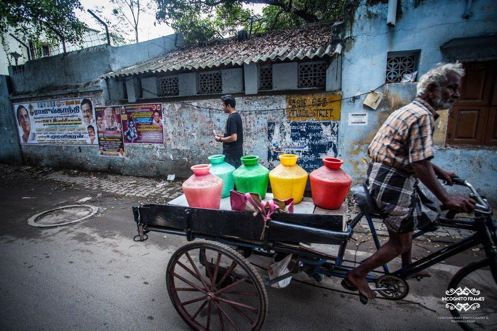 Street-mylapore-madras (1).jpg