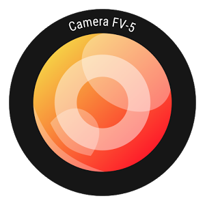 camera+fv-5-4-best camera app.png