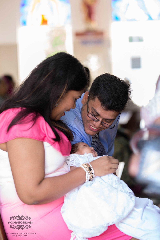 baptism-perambur-chennai.jpg